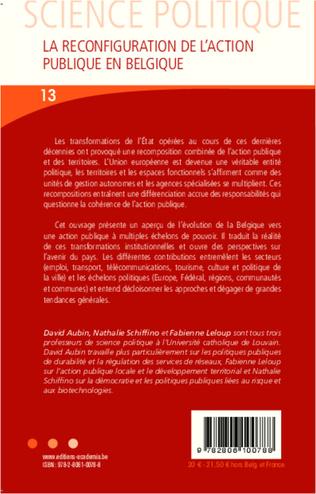 4eme Chapitre 0 - Avant-Propos