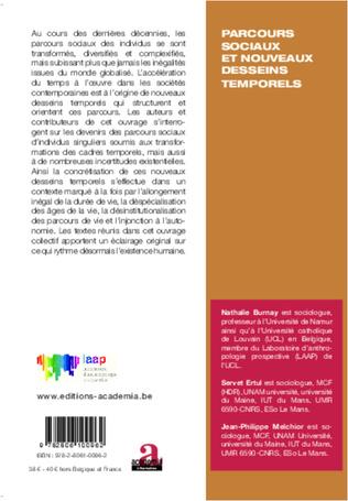 4eme Officiers et universitaires : entre obéissance institutionnelle et diversification des parcours professionnels