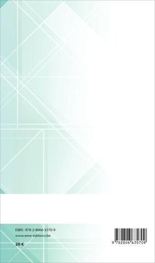 4eme Politiques linguistiques et enseignement-apprentissage de français : quelles perspectives pour la pluralité linguistique ?