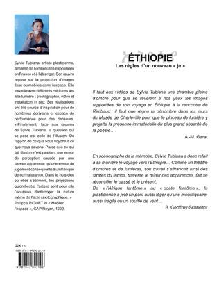 4eme ÉTHIOPIE