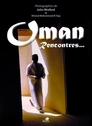 4eme OMAN, RENCONTRES...