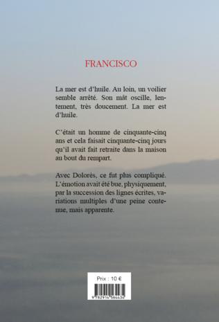 4eme Francisco
