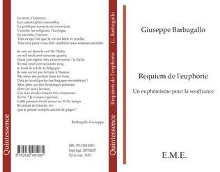 4eme Requiem de l'euphorie