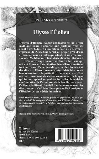 4eme Ulysse l'Éolien