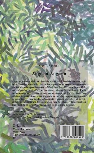 4eme Angusta-Augusta