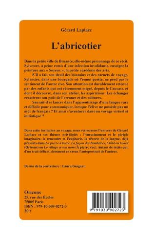 4eme L'abricotier